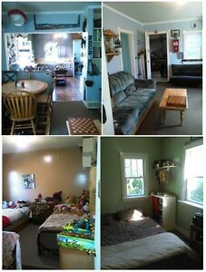 House with Contents for Sale !! Just Reduced !! Regina Regina Area image 10