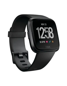 Fitbit Versa (Special Edition) - no charger