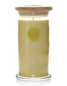 Country Home Candle Brand New