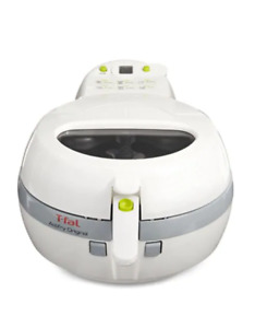 T-Fal Gourmet Actifry-Gently used