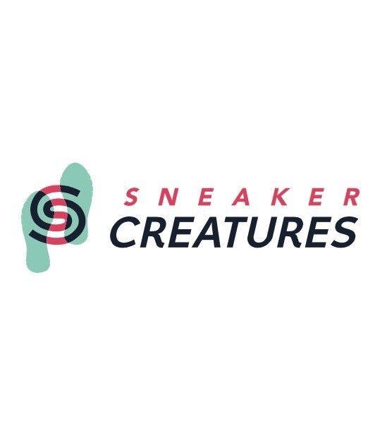 SneakerCreatures