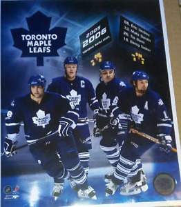Hockey picture Prints for sale