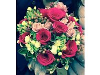 Wedding,event flowers for any occasion