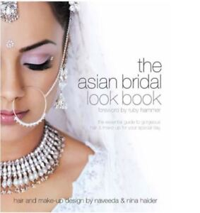 Asian Bridal Look Book. EXCELLENT COND. ($15 + HST on Amazon)