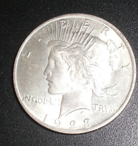 Best Selling in  Peace Dollar