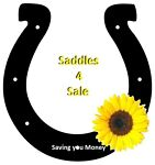 Saddles4Sale