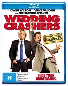 Wedding-Crashers-Blu-ray-2009