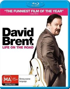 David-Brent-Life-On-The-Road-Blu-ray-2016-NEW