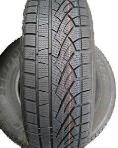 New WINTER Tire225/65R17;235/55R17;235/65R17;225/40R18;235/60R18
