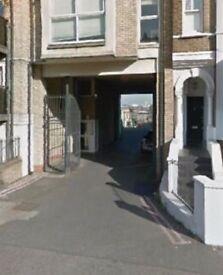 Secure Parking Space in Battersea, SW11, London (SP43026)