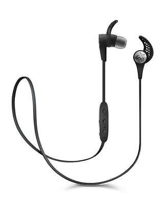 Jaybird X3 Sport Blackout Wireless Bluetooth Headphones