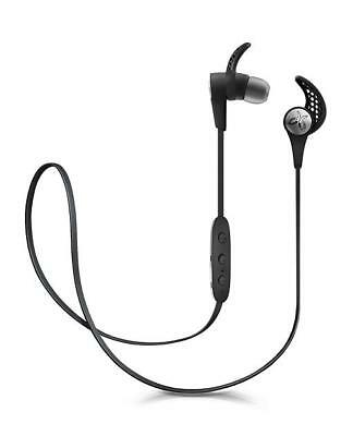 NEW Jaybird X3 Sport Blackout Wireless Bluetooth Headphones