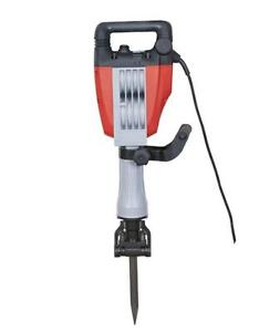 HOC JH35 - HEAVY DUTY JACK HAMMER DEMOLITION HAMMER + 90 DAY WARRANTY + FREE SHIPPING
