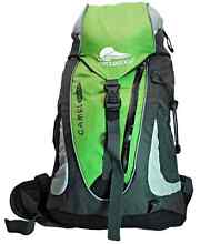 New Royal Beach Backpack 26 litres + 10 litres backpack Never use Waterloo Inner Sydney Preview