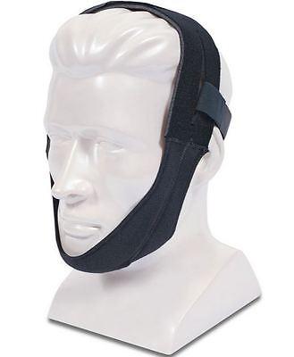 Philips Respironics Premium Chin Strap, new 1012911