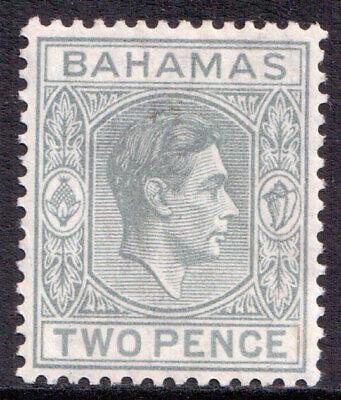 Stamp image