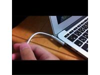 MacBook Pro and Air charger, 45w, 60w, 85w, compatible model, Warranty included