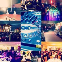 PUNJABI DJ / BOLLYWOOD DJ HIRE DJRUKS Melbourne CBD Melbourne City Preview