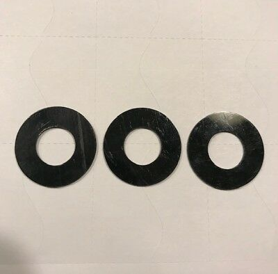Newell  Upgraded Belleville Spring Washers  631 641 /& 646 636