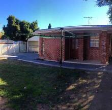 Up for Lease is a Beautiful and Newly Developed Granny Flat! Macquarie Fields Campbelltown Area Preview