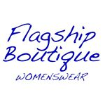 Flagship Boutique