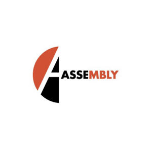 FOR ALL YOUR ASSEMBLY SERVICES ANYTIME & ANYWHERE!