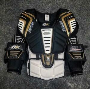 Brand new Brian`s Opt1k Chest Pad