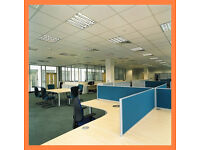 ( CM22 - Takeley Offices ) Rent Serviced Office Space in Takeley