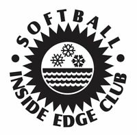 Inside Edge Recreational Slo-Pitch Softball League
