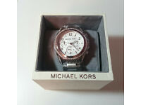 Lovely ladies watch