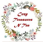 Cozy Treasures N Tea