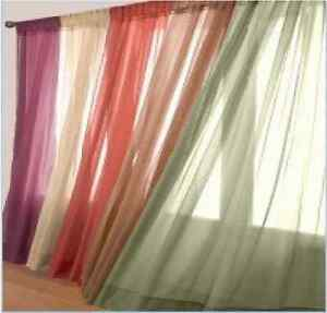 1-Pcs-Sheer-Voile-Window-Panel-curtains-DRAPE-63-84-95-SCARF-MANY-COLORS