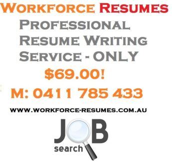 Melbourne Resume Writer Services I Learn About Working Away In Melbourne  Region, Australia Resume Writers. Limited Anz, Sydney, Assistance In  Melbourne ...