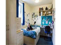 Student Room available now in flat share for University of Birmingham