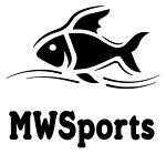 mwsports-online