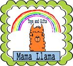 Mama Llama Toys and Gifts