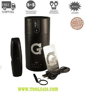 Original G Pen Elite Vaporizer - 30 DAYS Return Policy 10% Off And Free Shipping