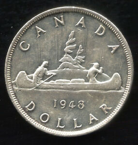 PAY  $850 UP 1948 SILVER - SILVER GOLD COINS - FREE APPRAISALS