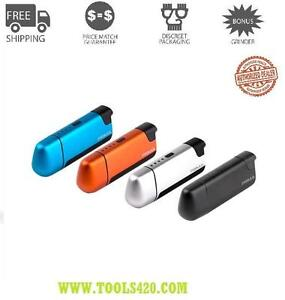 Vapir Prima Dry Herb / Wax Portable Vaporizer- 10% OFF and Free Shipping 30 Days Return Policy