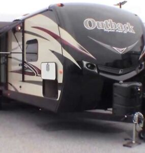 2015 Keystone Outback Camper for Sale MUST GO!