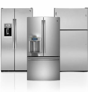 FRIDGES-STOVES-DISHWASHER MICROWAVE WASHER DRYERS HEATER ON SALE