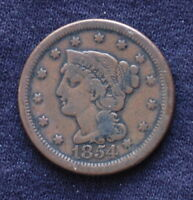 - We BUY old Canada & United States Coins & Bills