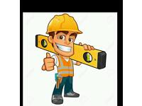 CSCS workers of all skill levels required