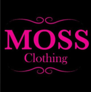 Online Clothing Boutique For Sale  www.mossclothing.com.au Doubleview Stirling Area Preview