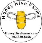 honeyhivefarmsstore