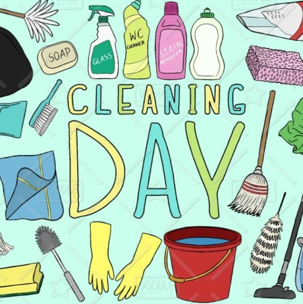 Cleaner available in the Ongar area