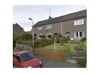 2 bedroom house in Belvidere Place, Auchterarder, PH3 (2 bed)