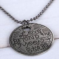 Love Beyond Brand New Fashion Necklace Fredericton New Brunswick Preview