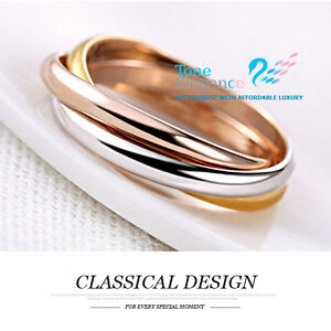 18k white yellow rose tri gold overlay russian solid for Mens russian wedding ring