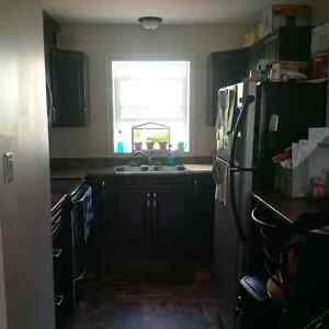 New 2 Bedroom- All Inclusive-Close to College and Downtown
